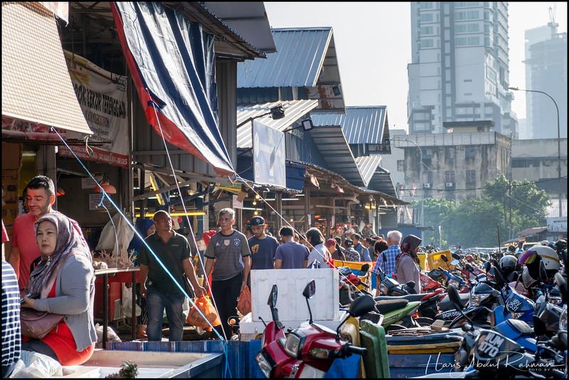 200119 Chow Kit 7.jpg