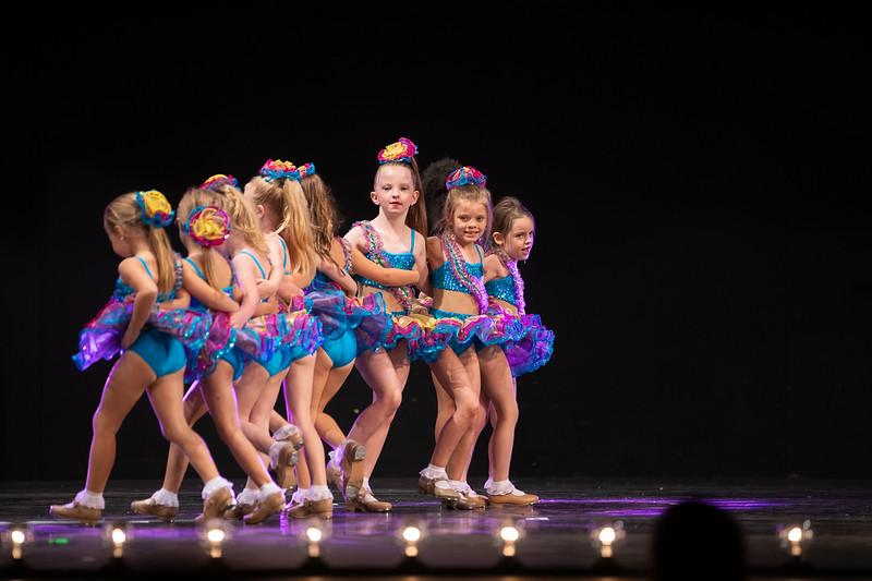 Dance Productions Recital 2019-99.jpg