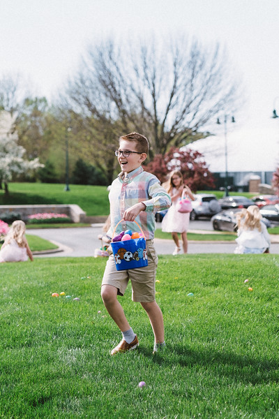 HBCC Easter Brunch by Jamie Montalto Photo (18).jpg