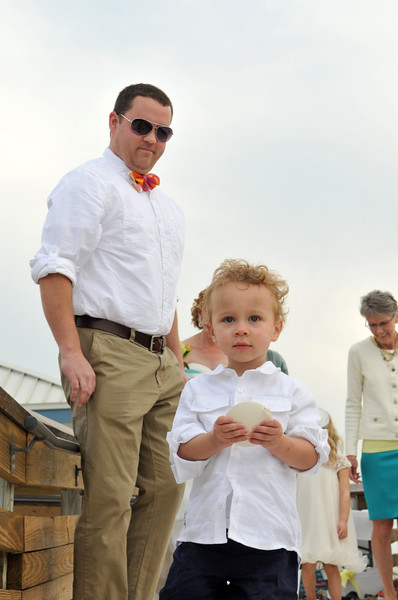 Stina and Dave's Naples Beach Wedding at Pelican Bay 352.JPG