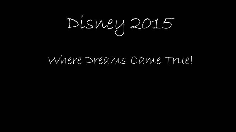 Disney15.wmv