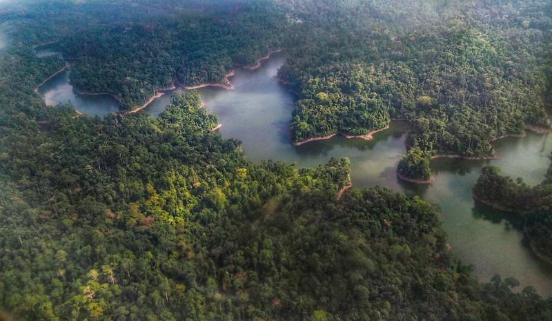 Andamans-birds-eye-view-from-flight.jpg