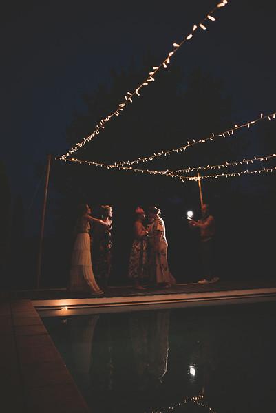 Awardweddings.fr_Amanda & Jack's French Wedding_1029.jpg