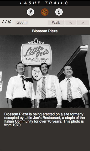BLOSSOM PLAZA 02.png