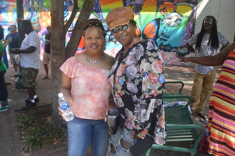 048 Sherena Boyce & Joyce Jones.JPG