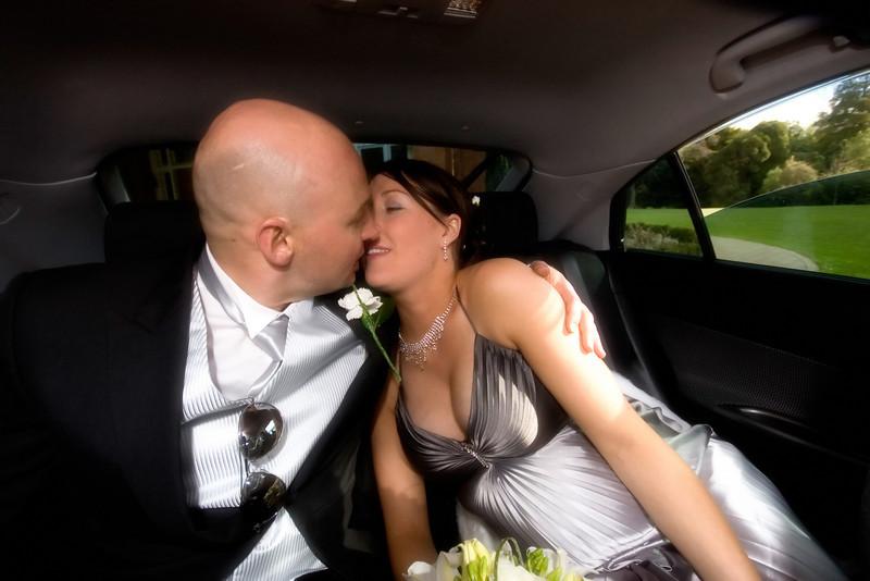 354867282_wedding (302).jpg