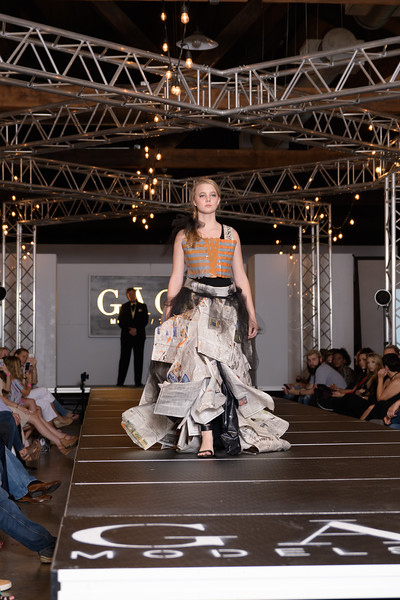 Knoxville Fashion Week Friday-73.jpg