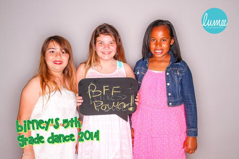 Birney's 5th Grade Party-204.jpg