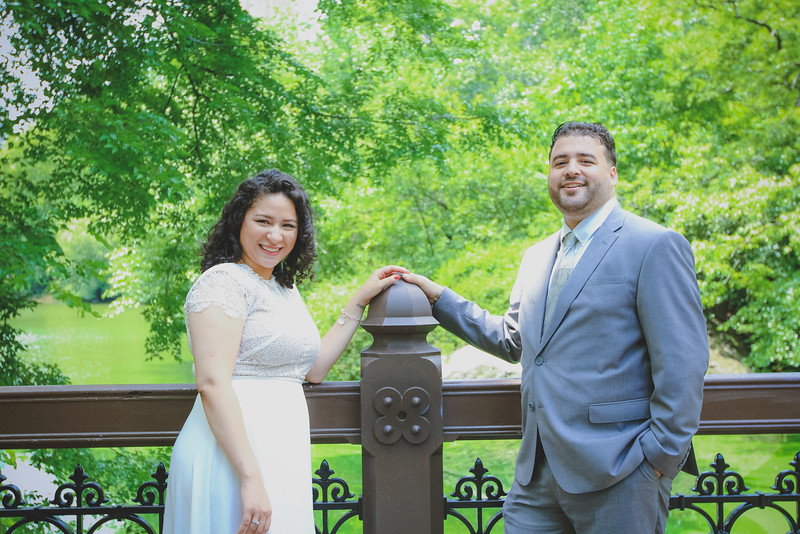 Angelica & Edward - Central Park Wedding-132.jpg