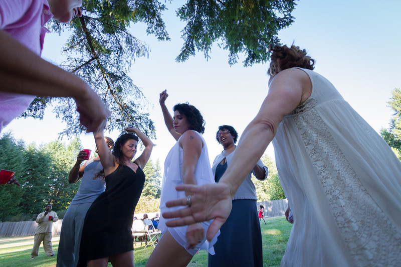 ALoraePhotography_Kristy&Bennie_Wedding_20150718_671.jpg