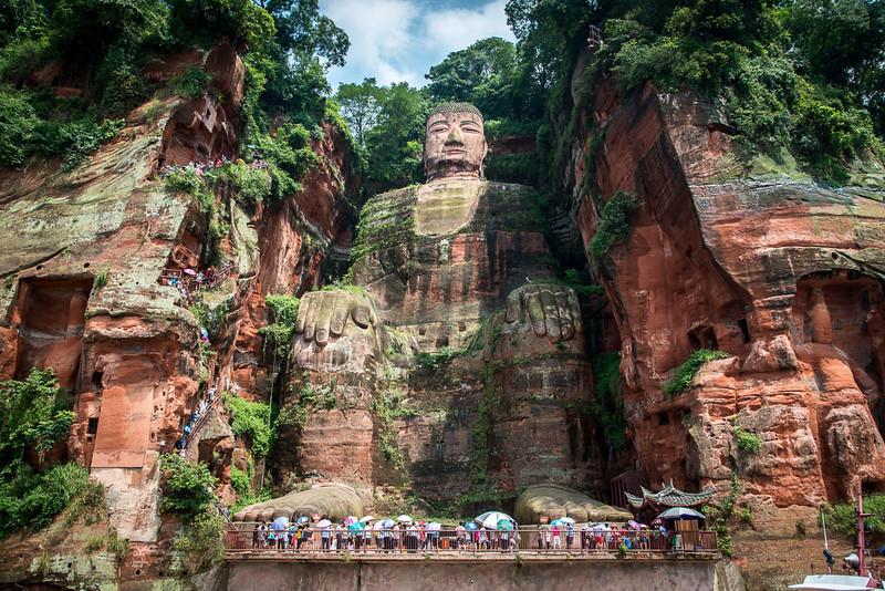 Leshan giant Buddha-5601.jpg