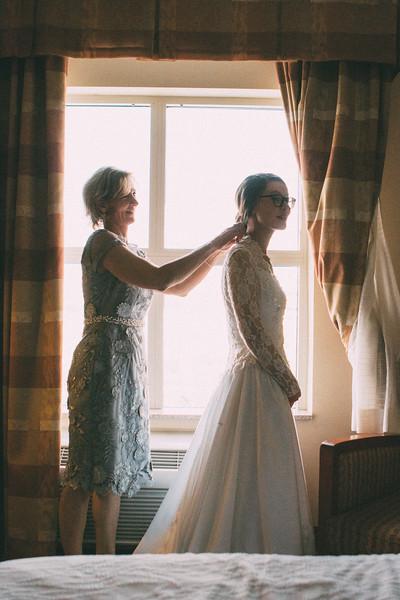 Watkins Wedding-7868.jpg