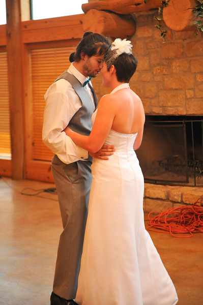 wedding_242 (1).jpg