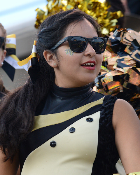 Deacon band flag girl 02.jpg