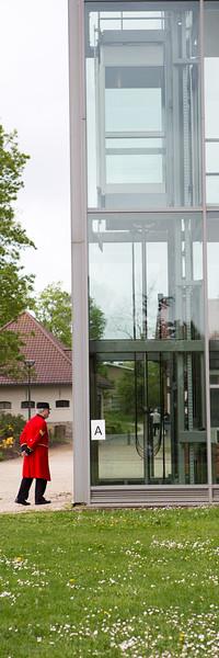 Ypres Passchendale Museum (83 of 158).jpg
