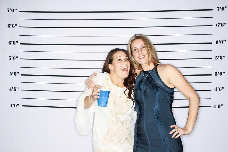 Olivia's 40th Party at Emberslc, Utah-Salt lake City Photo booth Rental-SocialLightPhoto.com-10.jpg