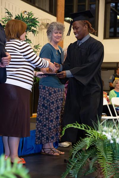 SWIC Graduation May 16-7033.jpg