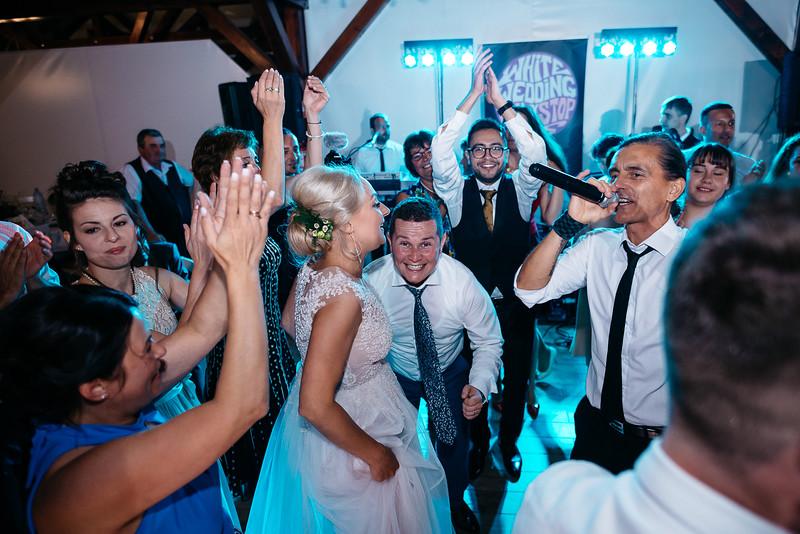 lagzi-nunta-eskuvo-kreativ-fotografiedenunta-petrecere buli-mireasa-menyasszony (177).JPG