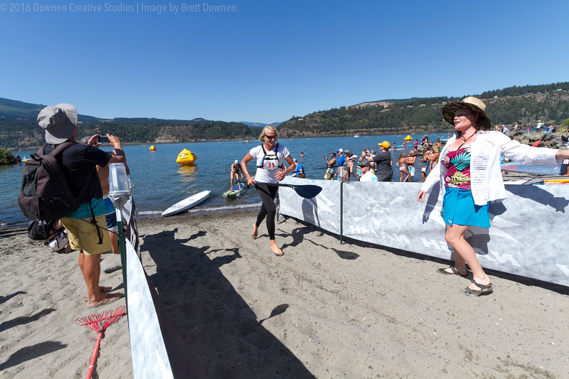 Naish-Gorge-Paddle-Challenge-277.jpg