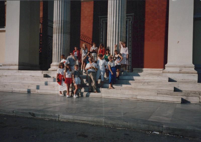 Dance-Trips-Greece_0228.jpg