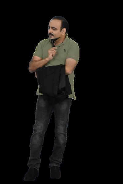 Dr Prem Jagyasi PSR PNG10.png