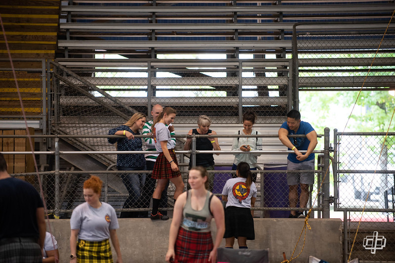 2019_Highland_Games_Humble_by_dtphan-6.jpg