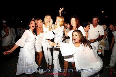 Vicki, Lourdes & Friends