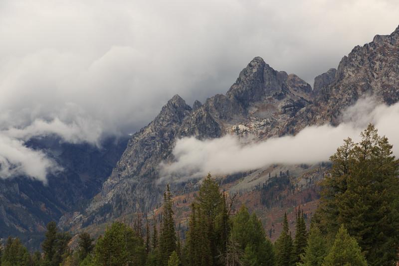 20160922- Grand Teton National Park 019.jpg