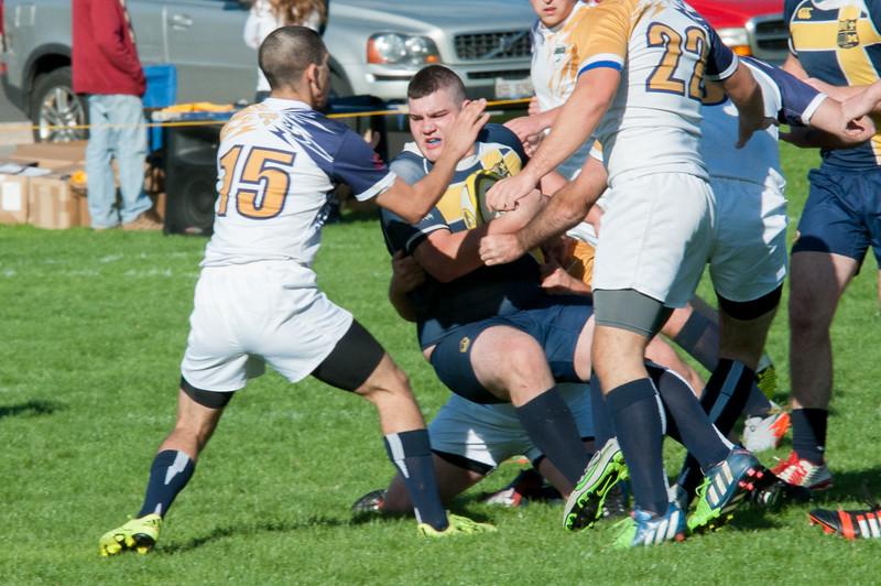 2016 Michigan Rugby vs. John Carroll 051.jpg