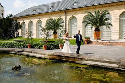 Ślub i małżeństwo / Wedding & Marriage