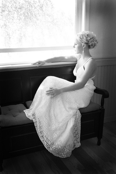 2010 Showit Site Wedding Gallery Photos