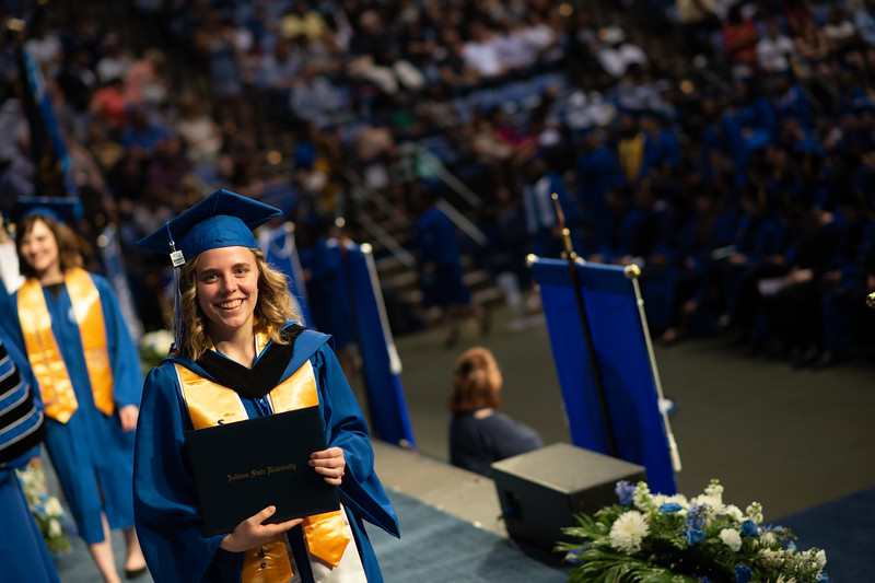 May 12, 2018 commencement -2097.jpg