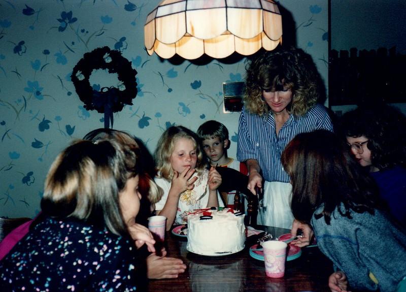 1989_Fall_Halloween Maren Bday Kids antics_0040.jpg