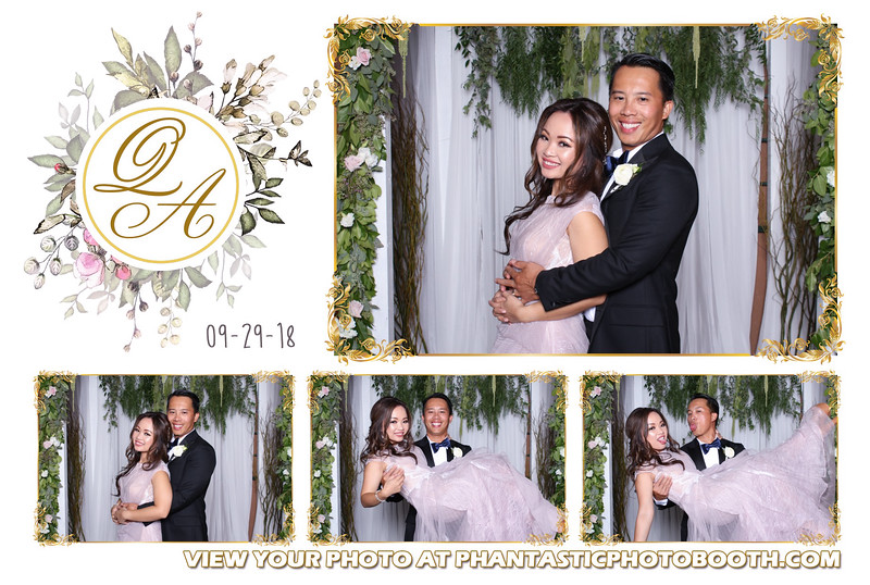 Quang+Angie (68 of 112).jpg