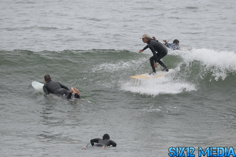 Gladstones Surf-24.jpg