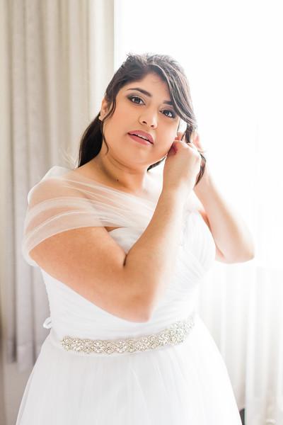 © 2015-2020 Sarah Duke Photography_Herrera Wedding_-126.jpg