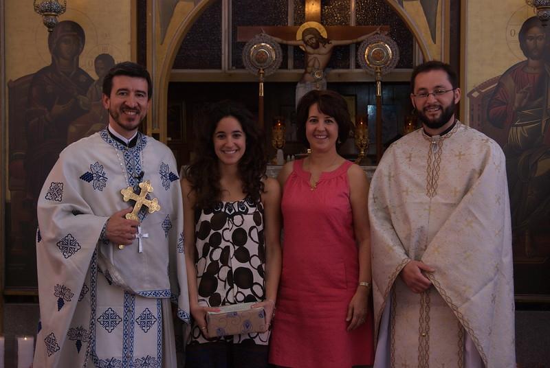 2010-05-16-Church-School-Graduation_059.jpg