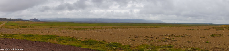Uploaded - Snæfellsnes July 2012 016.JPG