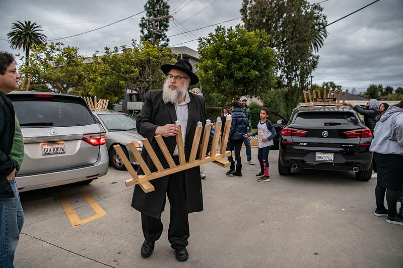 Brentwood Chabad -Chanukah1289.jpg