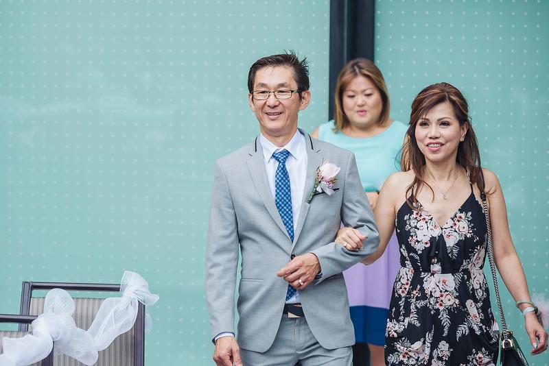 2018-09-15 Dorcas & Dennis Wedding Web-463.jpg