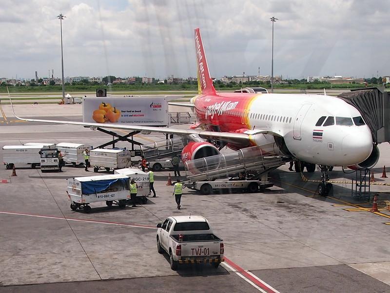 P9078674-vietjet-air-thailand.JPG