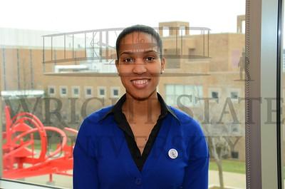 10474 Student Profile on Ciara Black 1-16-13