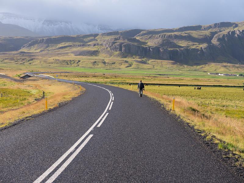 Iceland+Fun++01-2-2801463636-O.jpg