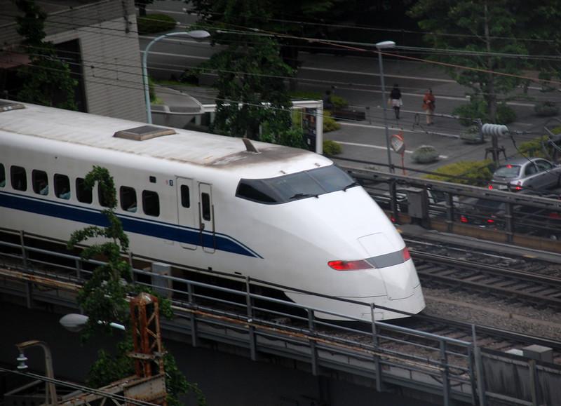 23-Japan08_999_128.JPG