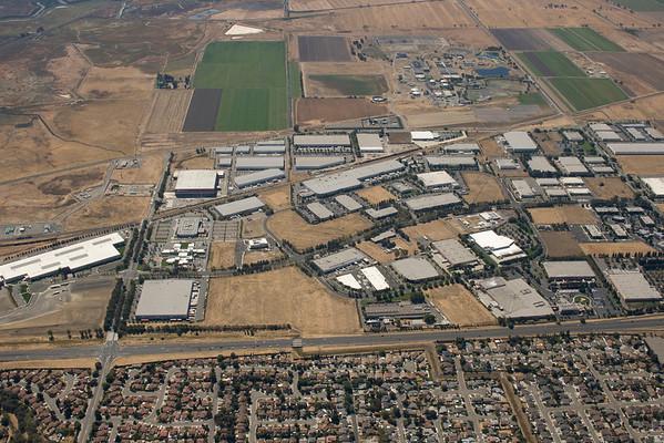 9-11-2010 Fairfield