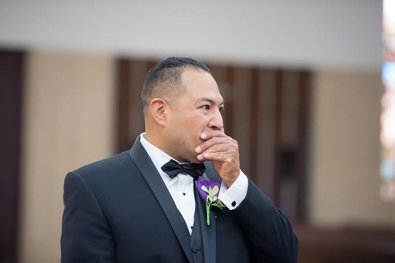 170923 Jose & Ana's Wedding  0124.JPG