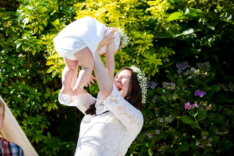 Elsie&Family_036.jpg