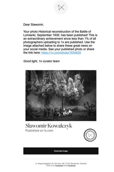 Zrzut ekranu 2020-09-11 o 22.44.12.png