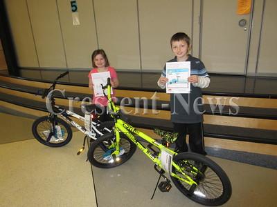 04-24-15 NEWS bike winners