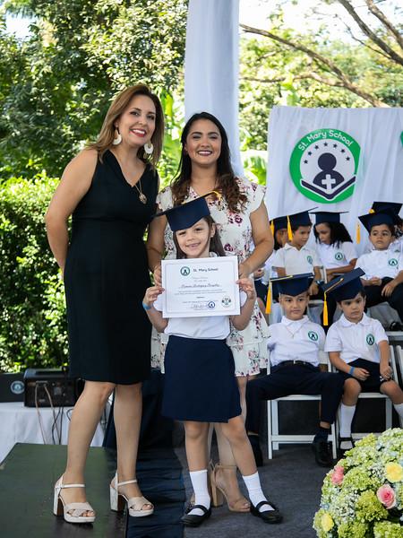 2019.11.21 - Graduación Colegio St.Mary (474).jpg